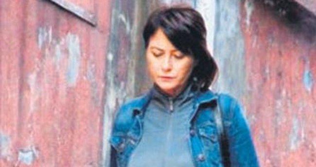 """""""Zonguldak'a ayak basmasın"""" tehdidi"""