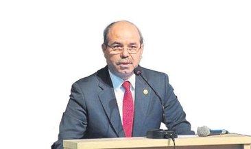 Türkiye ve Kıbrıs'ın ortak kaderi: 15 Temmuz