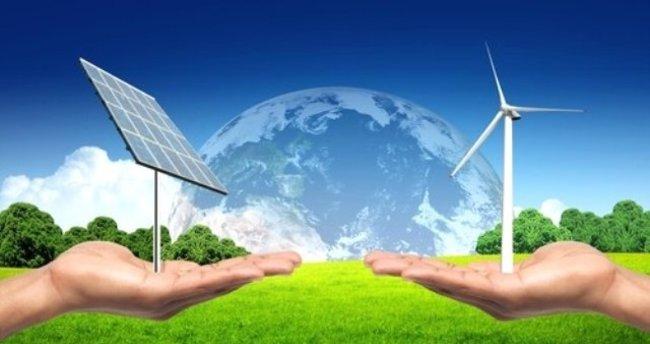 Enerjide inovatif girişimlerin önemi