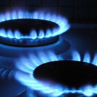 50 liralık borçta gaz kesilmeyecek