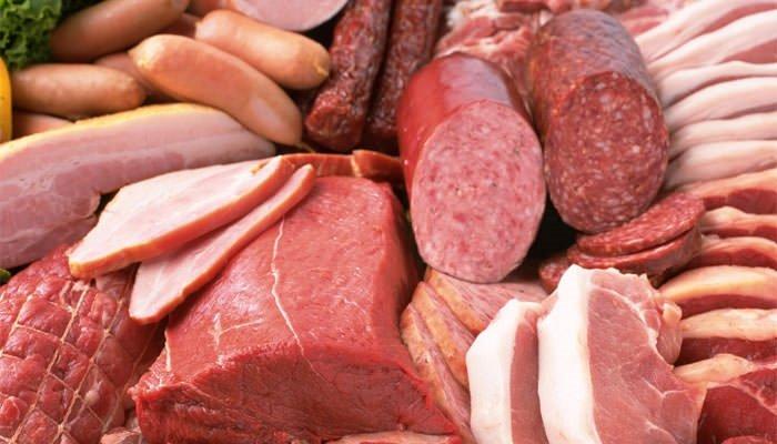 Çiğ et yemenin zararları