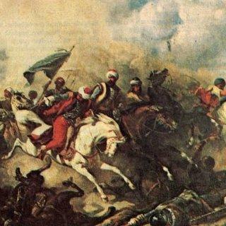 Anadolu selçuklu devleti kim tarafından kurulmuştur?