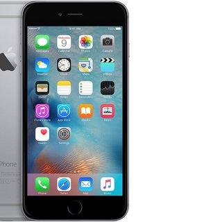 Bu sorun milyonlarca iPhone sahibini ilgilendiriyor