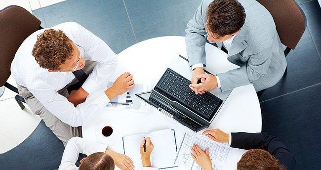 Yatırımcılar 'Kurumsal Yönetim' seminerinde buluşuyor