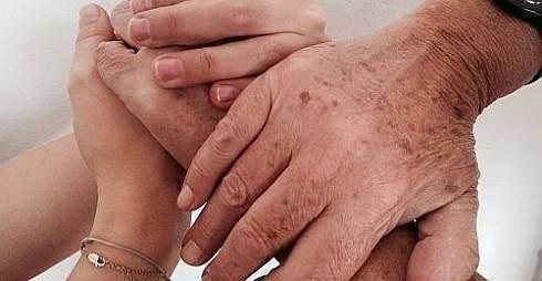 Vücut yaşınız nasıl hesaplanır, vücut yapınız kaç?
