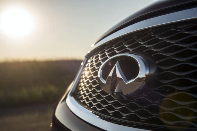 İlk 8 ayda en çok satan otomobil markaları