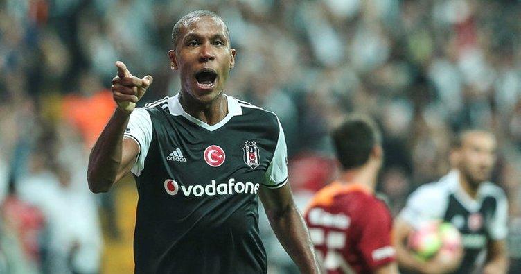 Son dakika... Beşiktaş, Marcelo'nun maliyetini açıkladı!