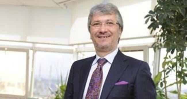 Adanaspor'da yeni yönetim kurulu