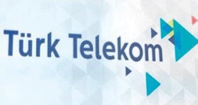 Telekom'da tutuklu şirketleri yok edilmeli sayısı 50'ye yükseldi