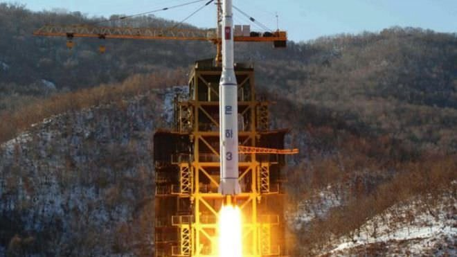 Kuzey Kore Genelkurmay Başkanı idam edildi