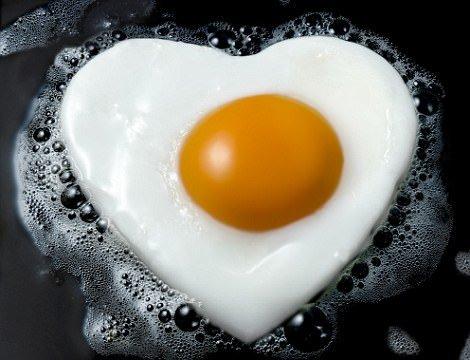 Yumurta alerjisi nasıl anlaşılır?