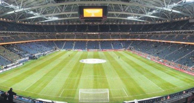 Beşiktaşlılar final biletleri için hızlı davranın