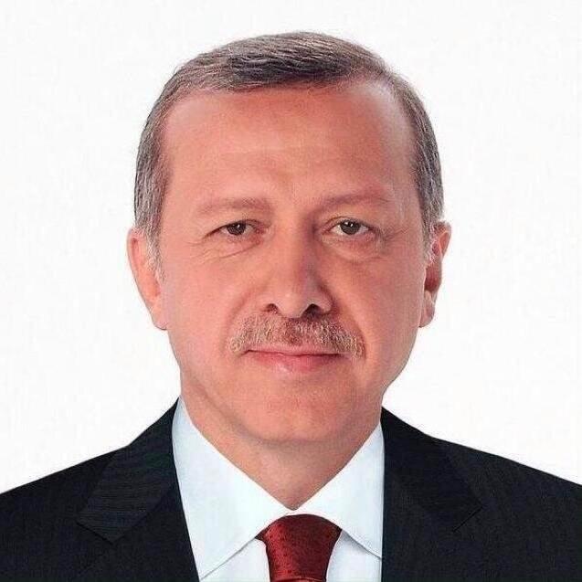 Tayyip Erdoğan'ı Orhan Kılıç oynayacak