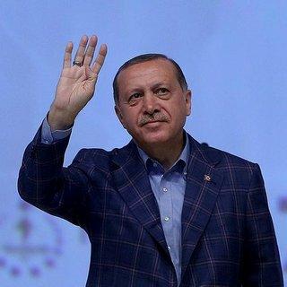 Erdoğan 26 günde 6 ülkeye gidecek