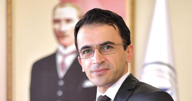 STM, İstanbul'u yeniliklerle buluşturacak