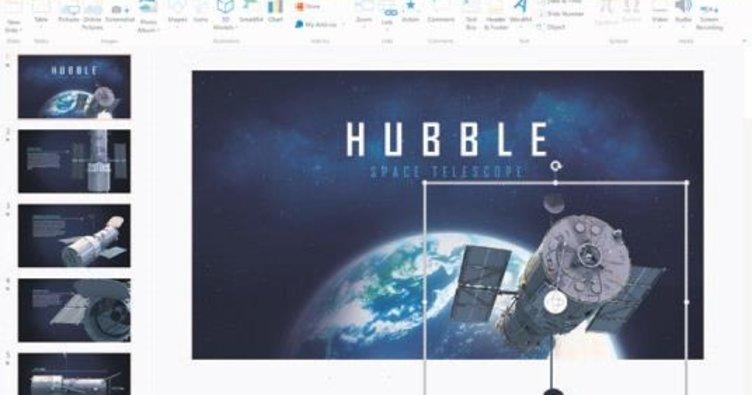 Takım çalışmasına Office 365 katkısı