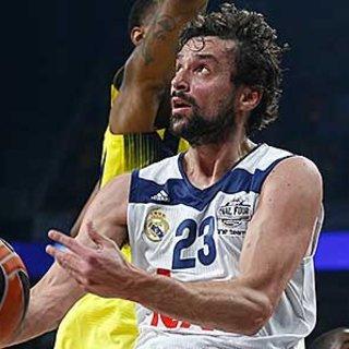 Sergio Lull'den Fenerbahçe'ye yeşil ışık
