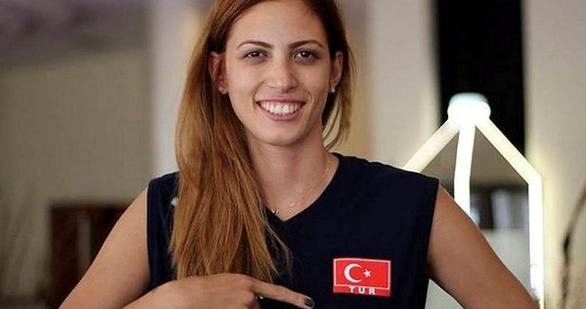 FENERBAHÇE, BAHAR TOKSOY GUİDETTİ'Yİ TRANSFER ETTİ
