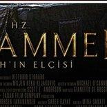 Merakla beklenen 'Hz.Muhammed Allah'ın elçisi' filmi tam not aldı