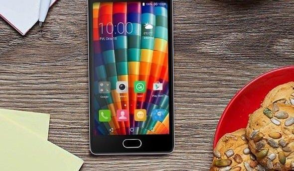 İşte telefonların yeni zamlı fiyatları
