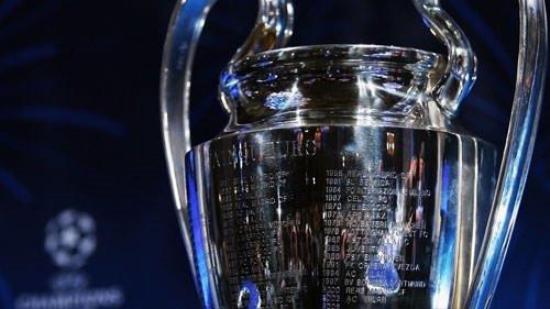 Türk takımları Şampiyonlar Ligi'nin dışında mı kalıyor?