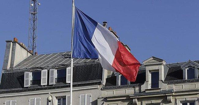 Fransa'da tesettür mayosu yasağı kararı bozuldu!