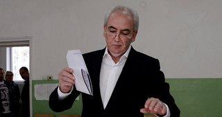 DOST Partisi, seçim sonuçlarını yargıya taşıyor