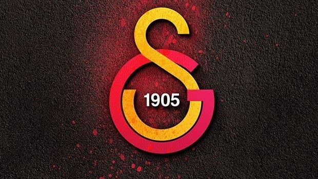 Galatasaraylıları yıkan karar