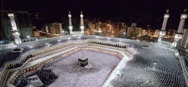 İyi bir müslüman nasıl olmalı?