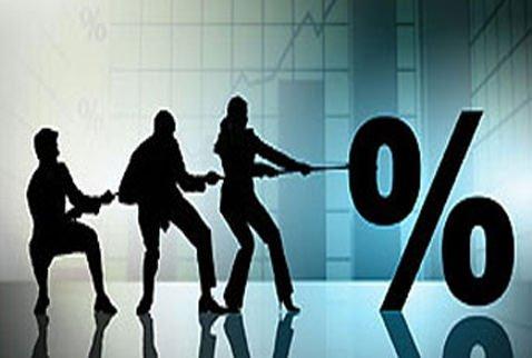 2015'te nelere yatırım yapalım?