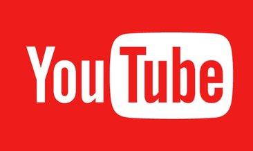 Youtube'tan şaşkına çeviren rakamlar!