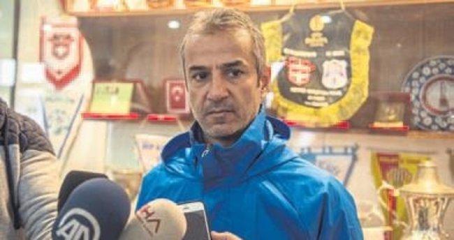 Gaziantep çıkışını sürdürmek istiyor