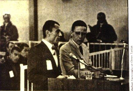 Muhsin Yazıcıoğlu'nun görülmemiş fotoğrafları