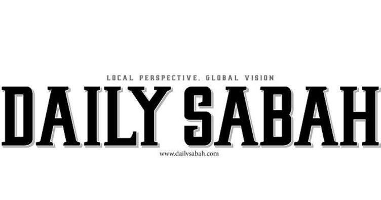 AP hatasından döndü: Daily Sabah'a uygulanan yasak kalktı