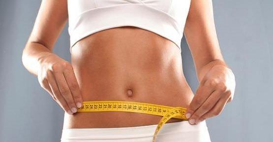 Egzersiz ve diyet hakkında 21 yalan!