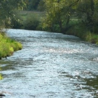 Osmaniye'de nehre giren genç kız boğuldu