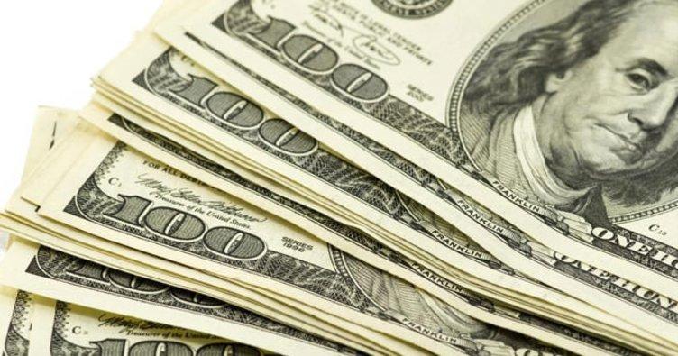 Yabancılar Türk şirketlerine 3,1 milyar dolar yatırdı