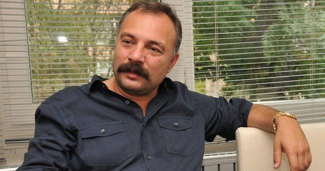 Oktay Kaynarca'dan Erhan Çelik'e tepki!