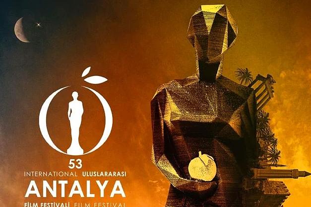 Uluslararası Antalya Film Festivali'nde muhteşem filmler dışında sizi bekleyen 10 ayrıcalık