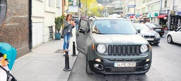 Yağmur Atacan ve Pınar Altuğ krizi aştılar!