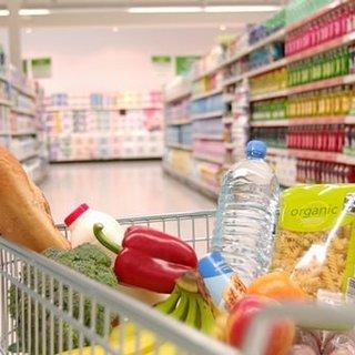 Piyasaya güvensiz ürün sunana büyük ceza!