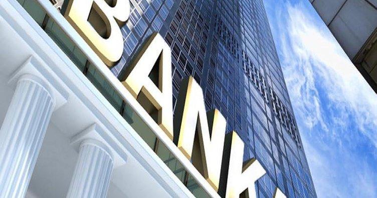 Bankalarla mevduat zirvesi