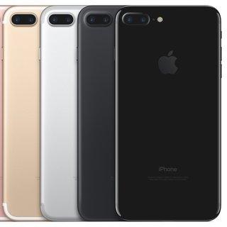 İphone telefonlar 8 bin liraya gelecek