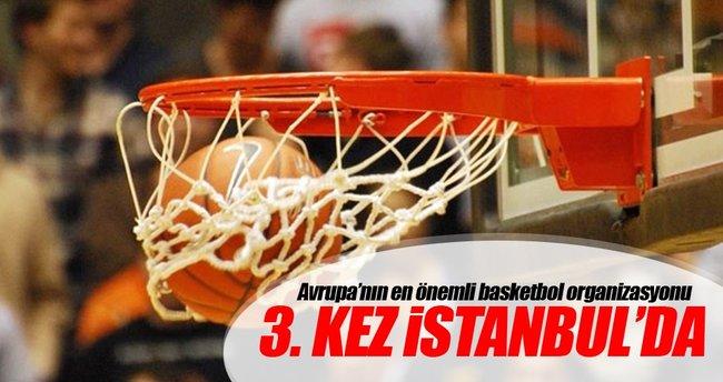 Türkiye güvenilir bir ülkedir