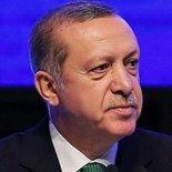 Cumhurbaşkanı Erdoğan İnovasyon Haftası Etkinliği'nde konuştu