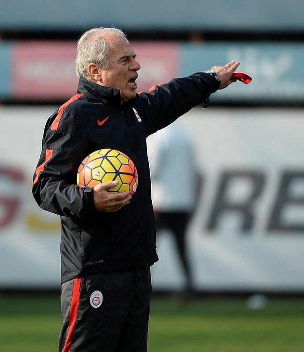 Galatasaray'dan Inter'e sürpriz transfer