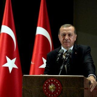 Cumhurbaşkanı Erdoğan: Şehitlerimizin kanları yerde kalmamıştır