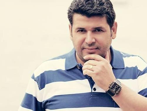 Ankaralı Namık'ın ölüm nedeni açıklandı
