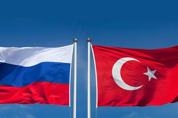 10 soruda uçak krizi sonrası Türkiye-Rusya ilişkileri