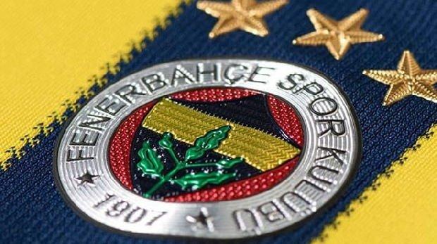 Fenerbahçe'nin bedava listesi